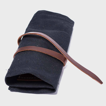 product: Bradley Mountain Wayward x Bradley Utility Roll Black
