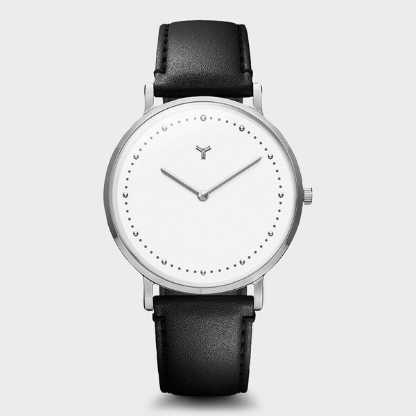 product: Wolfpoint Russel Watch