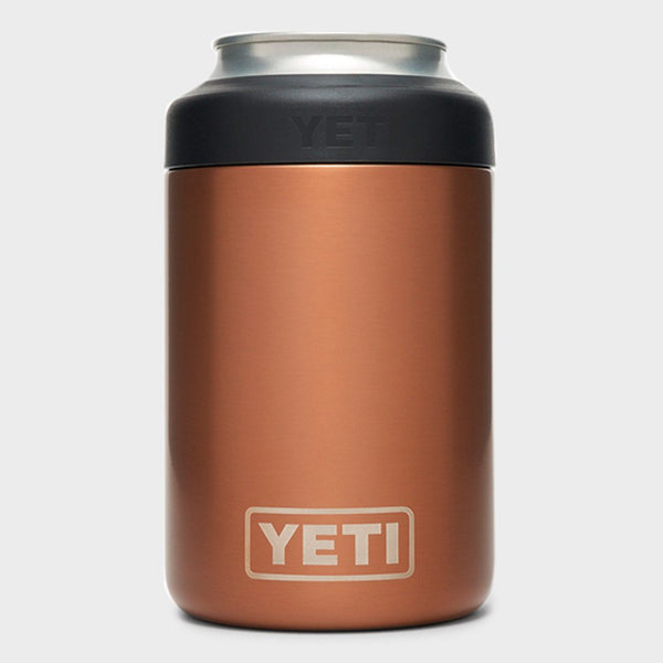 product: Yeti Colster Can Insulator Copper