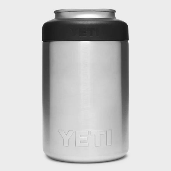 product: Yeti Colster Can Insulator Stainless