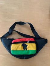 Mama Africa Version 1.0 Waist Bag
