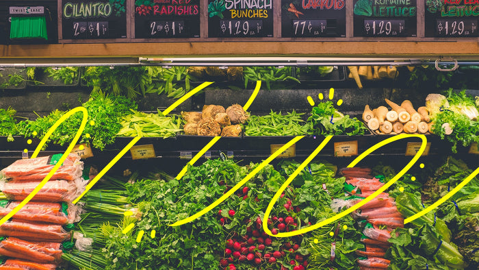 Eating Healthy On A Budget: How To Stay Healthy Without Breaking The Bank