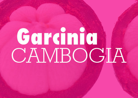Is Garcinia Cambogia Extract the Weight Loss Holy Grail?