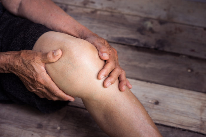 You Can Prevent Joint Pain with CanPrev