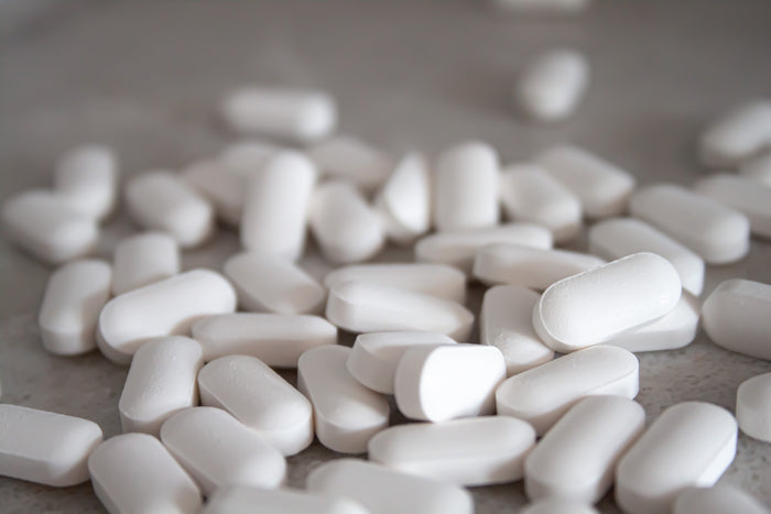 What is Paracetamol? Everything You Need