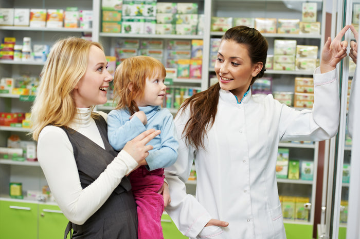 How To: Finding the Best Multivitamins for You and Your Family