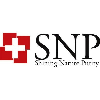 SNP (Shining Nature Purity)