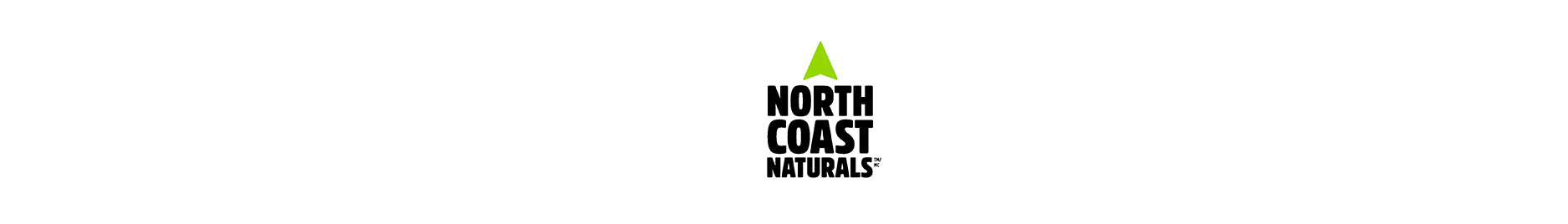 Buy North Coast Naturals Supplements Online in Canada at