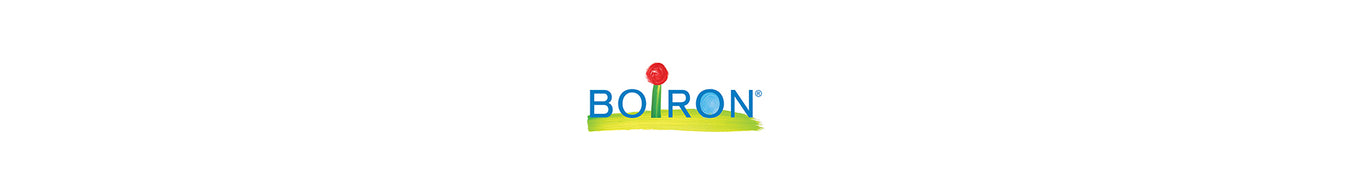 Boiron Supplements