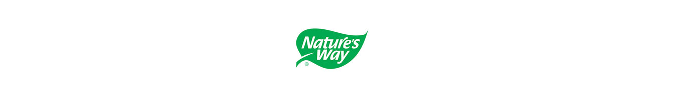Natures Way: Buy Oral Care Products Online- Free Shipping in Canada. Reviews, Ingredients, Benefits at Vitasave.ca