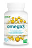 Genuine Health Omega-3