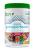 Genuine Health Fermented Organic Gut Superfoods