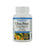 Natural Factors Ultra Prim - Evening Primrose Oil 500 mg