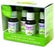New Roots Exotic Oils Collection - Gift Set