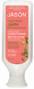 Jason Natural Jojoba Conditioner