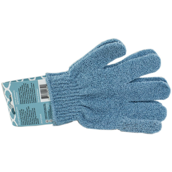 Urban Spa The Get-Glowing Gloves