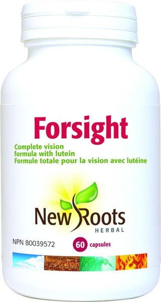 Buy Vision & Eye Supplements Online in Canada at Vitasave ca