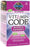 Garden of Life Vitamin Code Women's Multivitamin 60 Capsules