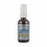 Sovereign Silver Bio-Active Silver Hydrosol Fine Mist Spray 59 ml