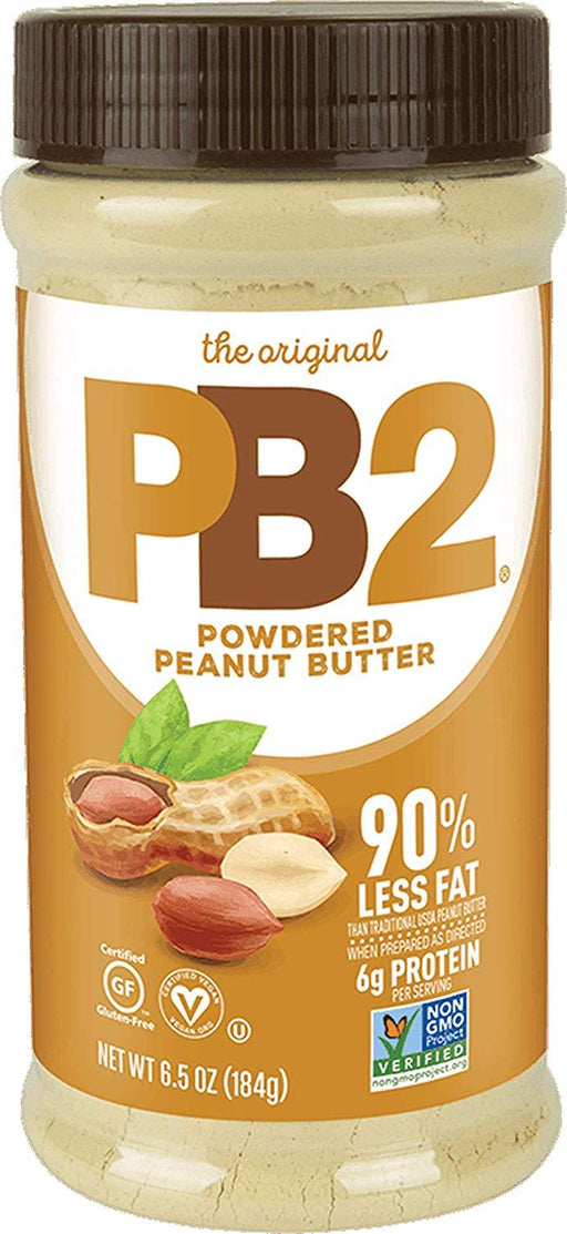 PB2 Original Powdered Peanut Butter 184 g