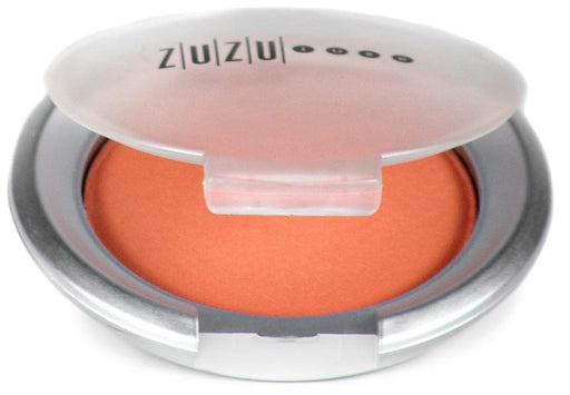Zuzu Blush Sunset