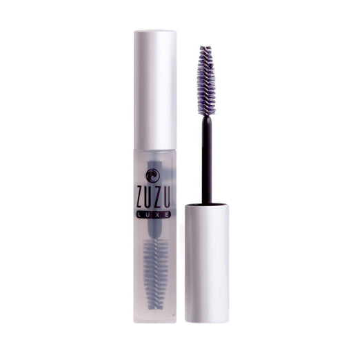 Zuzu Clear Mascara