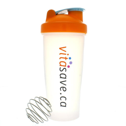 Vitasave Shaker Cup