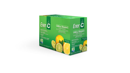 Ener-C Lemon Lime