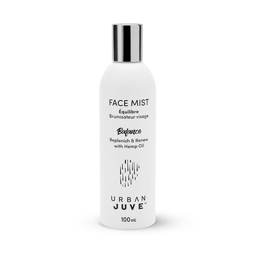 Urban Juve Face Mist Balance 100 ml