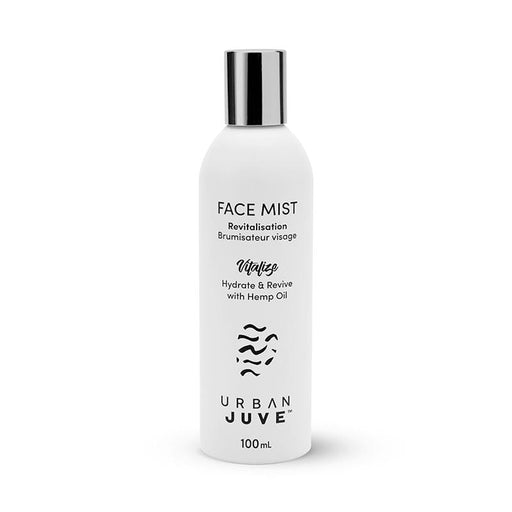 Urban Juve Face Mist Vitalize 100 ml