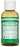 Dr. Bronner's Almond Liquid Soap 59 mL