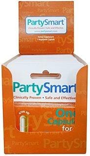Himalaya PartySmart 10 Single Packs