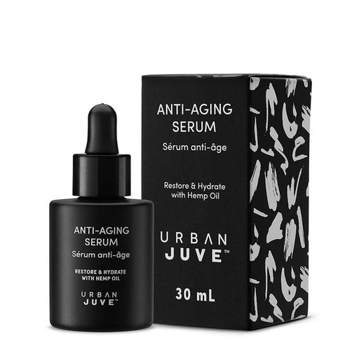 Urban Juve Anti-Aging Serum 30 ml