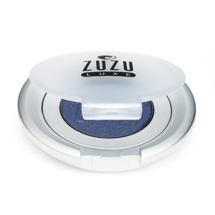 Zuzu Ice Princess Eyeshadow