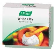 A.Vogel White Clay 225 g