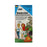 Salus Kindervital Children's Multivitamin GLUTEN FREE 500 ml