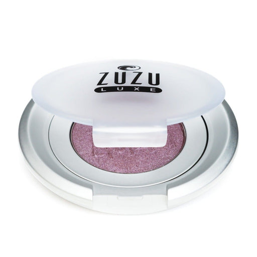 Zuzu Dusk Eyeshadow