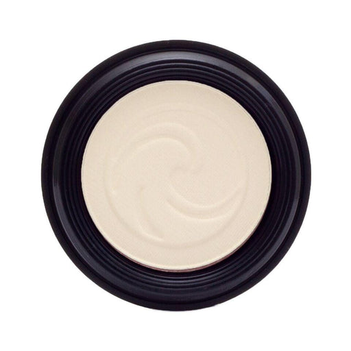 Gabriel Bone Eyeshadow