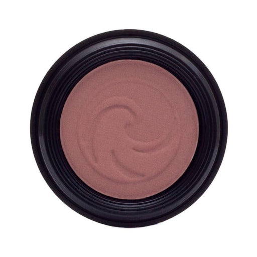 Gabriel Chocolate Brown Eyeshadow