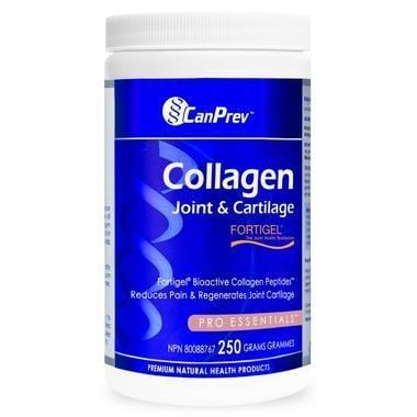 CanPrev Collagen Joint & Cartilage 250 g