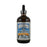 Sovereign Silver Bio-Active Silver Hydrosol 236 ml