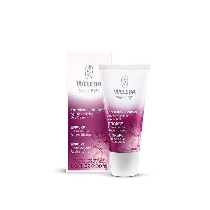 Weleda Age Revitalizing Day Cream 30ml