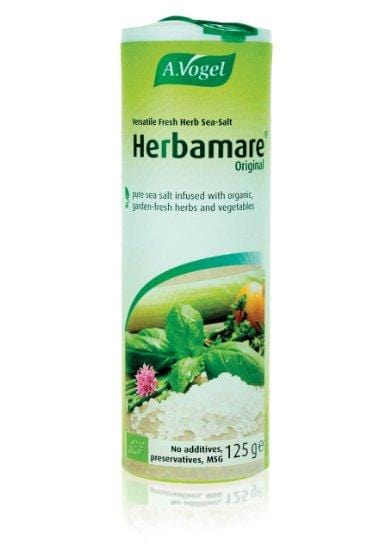 A.Vogel Herbamare - Original 125 grams