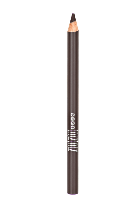 Zuzu Tobacco Eyeliner Pencil