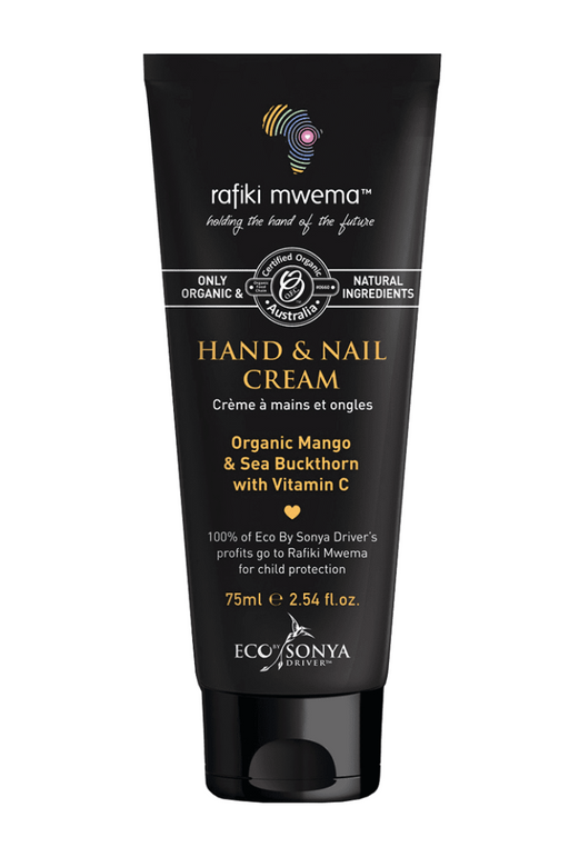 Purica Vitality Adrenal Support 60 Capsules
