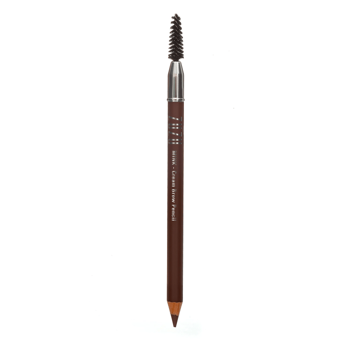 Zuzu Mink Cream Brow Pencil