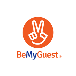 BeMyGuest and BookMyWiFi
