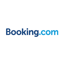 Booking.com and BookMyWiFi