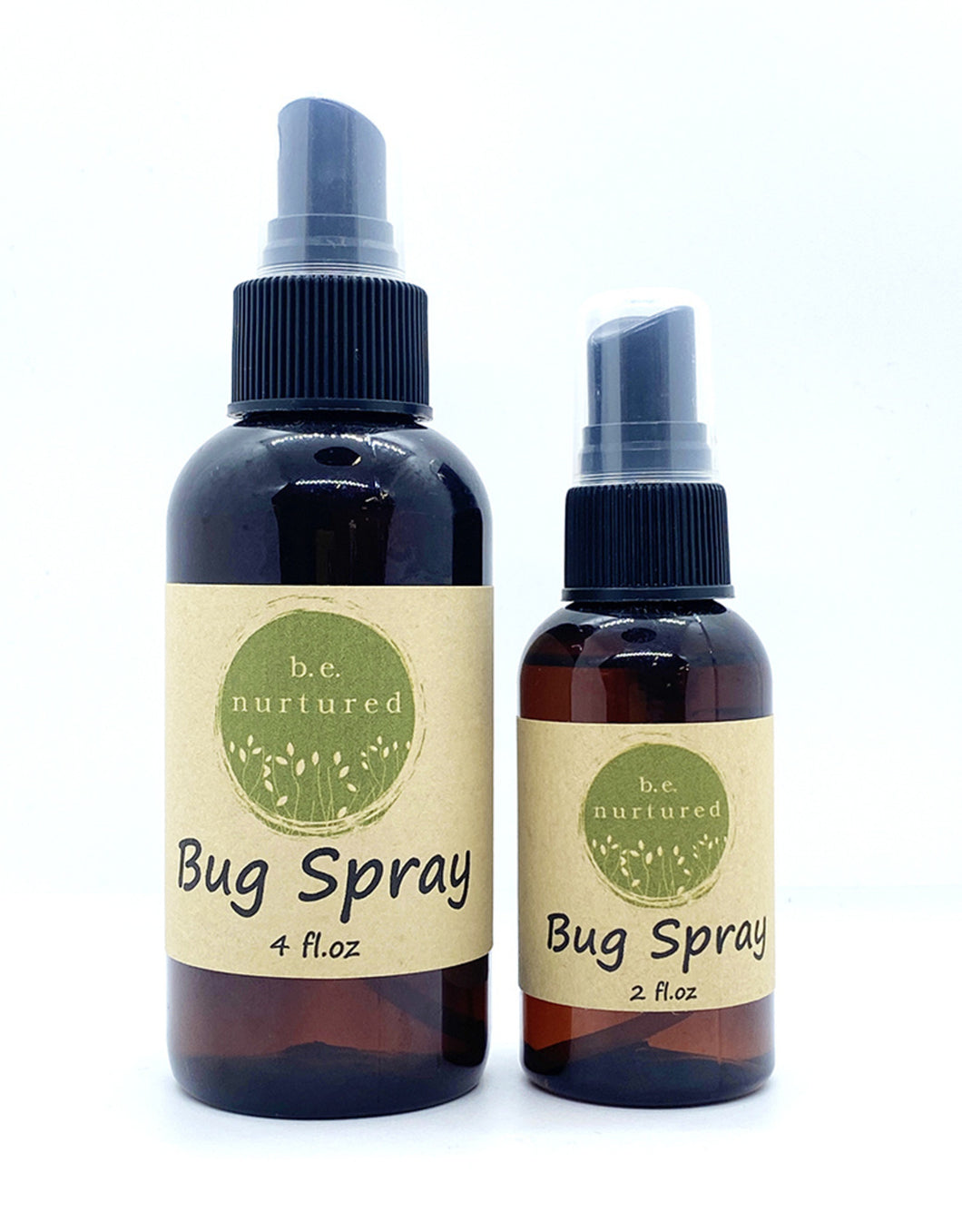 ~bug spray~