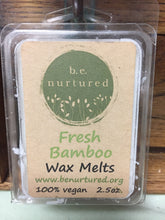 ~wax melts~